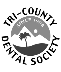 Tri County Dental Society
