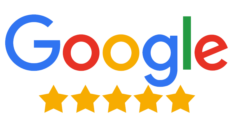 Google Reviews Smiley Implants Riverside Ca